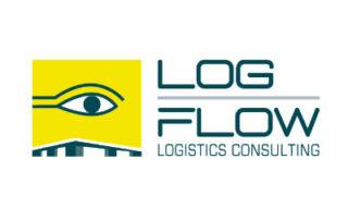 Logflow