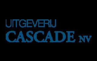 Uitgeverij Cascade