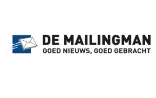 De Mailingman