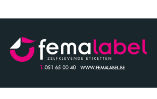 http://www.femalabel.be
