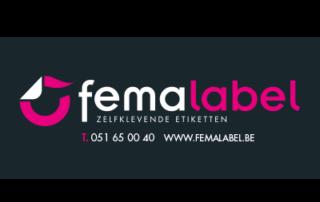 http://www.femalabel.be