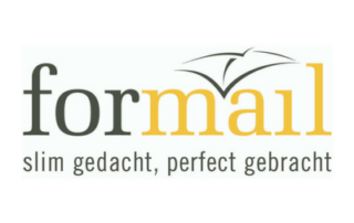 Logo Formail