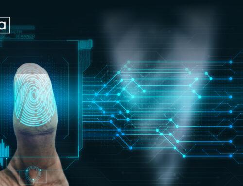 Cybersecurity, de drie pijlers voor een optimale bescherming