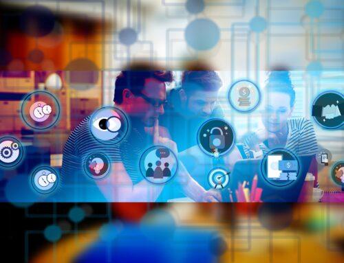 Wat is de impact van jouw medewerker op je cyber security?