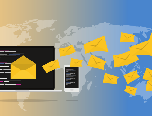 Wat doe je met de mailbox en het e-mailadres van een medewerker die het bedrijf verlaat?